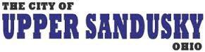 City of Upper Sandusky Logo