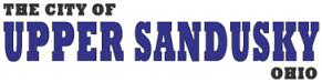 City of Upper Sandusky