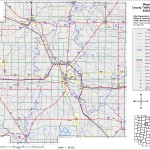 Traffic Counts - Municipalities & Highway Interchanges