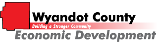 Wyandot County Economic Development