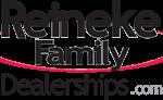 reineke-logo2
