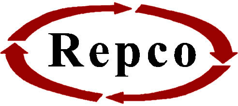 repco_logo