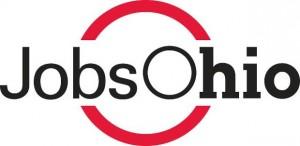 JobsOhio-logo-jpg