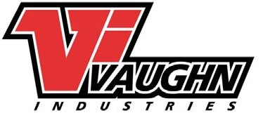 Vaughn Industries Logo
