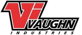 Vaughn Industries Logo