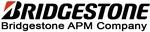 Bridgestone APM Logo