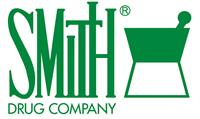 Smith_Drug Co. Logo