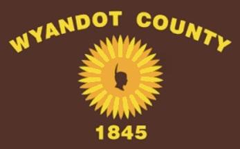 Members Wyandot County Economic Development