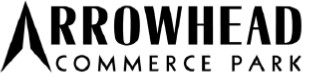 Arrowhead Commerce Park Logo