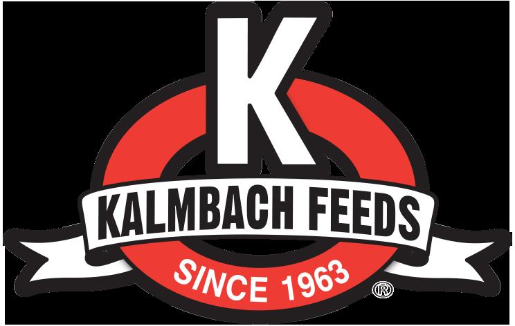 Kalmbach Feeds Logo