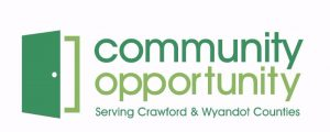 Community Opportunity Logo