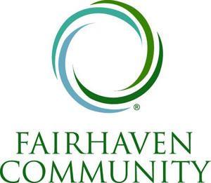 Fairhaven Community Logo
