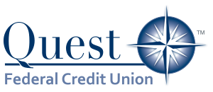Quest FCU logo