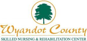 Wyandot Skilled Nursing Logo