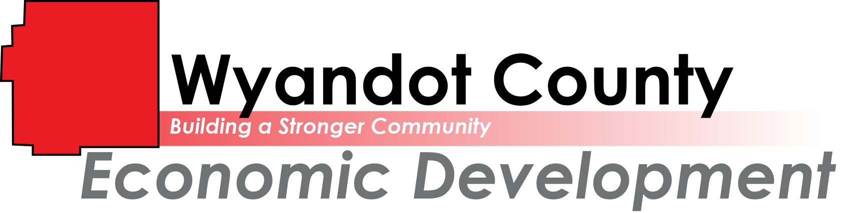 Programs Wyandot County Economic Development