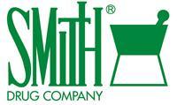 Smith_Drug Co. Logo