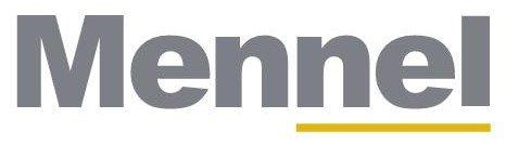 Mennel Milling Logo