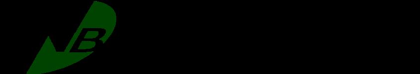 FNBS Logo