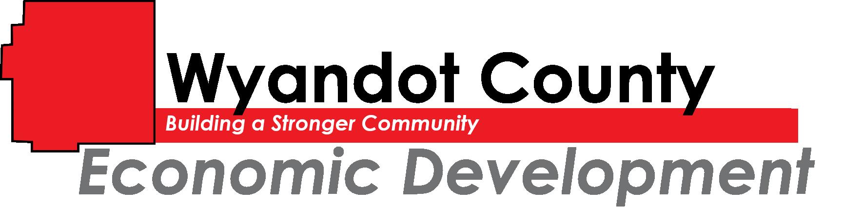 WCOED Logo
